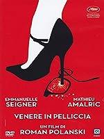 Venere In Pelliccia [Italian Edition]