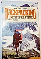 V290 BACKPACKING-1980