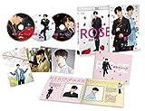 薔薇とチューリップ スペシャル Blu-ray BOX〈2枚組特...[Blu-ray/ブルーレイ]