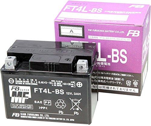 FTシリーズ FT4L-BS
