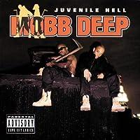 Juvenile Hell