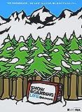 SNOWBOARDING LIFE (htsb0032)[スノーボード] [DVD]