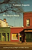 The Grass Harp (Vintage International)