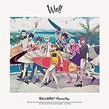 【Amazon.co.jp限定】『WAVE!!』テーマソングCD 「Ride the WAVE!!」 (2L判ブロマイド付)