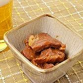 鹿肉免 信州猟師さんの 猪肉の大和煮 110g×6缶