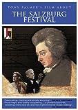 Tony Palmer's Film About Salzburg Festival [DVD] [Import]