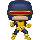 Funko Pop! Marvel: 80th - Cyclops