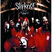 Slipknot [LP]