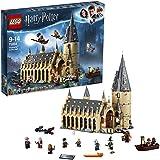 レゴ(LEGO)   ハリー・ポッター ホグワーツの大広間 75954