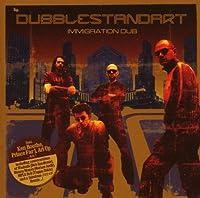Immigration Dub