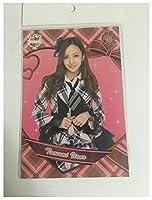 AKB48 板野友美 オフィシャルショップ ポストカード