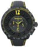 テンデンスTendence 腕時計