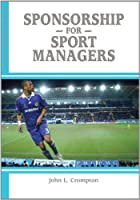 Sponsorship for Sport Managers