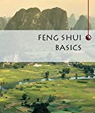 The Feng Shui Bible: The Definitive Guide To Improving Your Life, Home, Health, And Finances (... Bible) 画像
