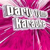 Bad Romance (Made Popular By Lady Gaga) [Karaoke Version]