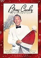 Bing Crosby: Television Specials 2 [DVD] [Import]