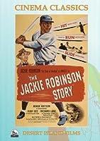 Jackie Robinson Story [並行輸入品]