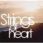 Strings of Heart