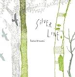 SILVER LINE 画像