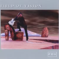 Field of Vision by Field of Vision (2003-01-01)