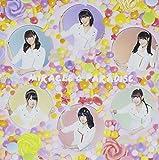 ミラクル☆パラダイス[CDのみ]