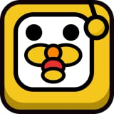 写真で一言ボケて(bokete)〜3秒で笑える大喜利アプリ!〜