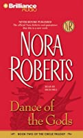 Dance of the Gods (Circle Trilogy)