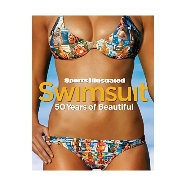 Sports Illustrated Swims...の商品画像