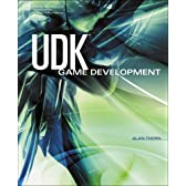 UDK Game Development, 1st Edition