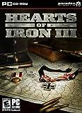 Hearts of Iron III (輸入版)
