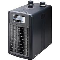 ゼンスイ 高性能 水槽用 クーラー海水・淡水兼用 ZC-500α