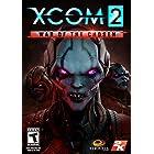 XCOM 2 DLC:「選ばれし者の戦い」 [日本語版]|オンラインコード版