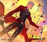 Brave Shine(期間生産限定アニメ盤)(DVD付)