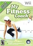 My Fitness Coach-Nla