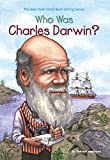 Who Was Charles Darwin? (Who Was?)