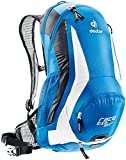 Deuter Race EXP Airバックパックwith Reservoir 3l Reservoir One Size ブルー