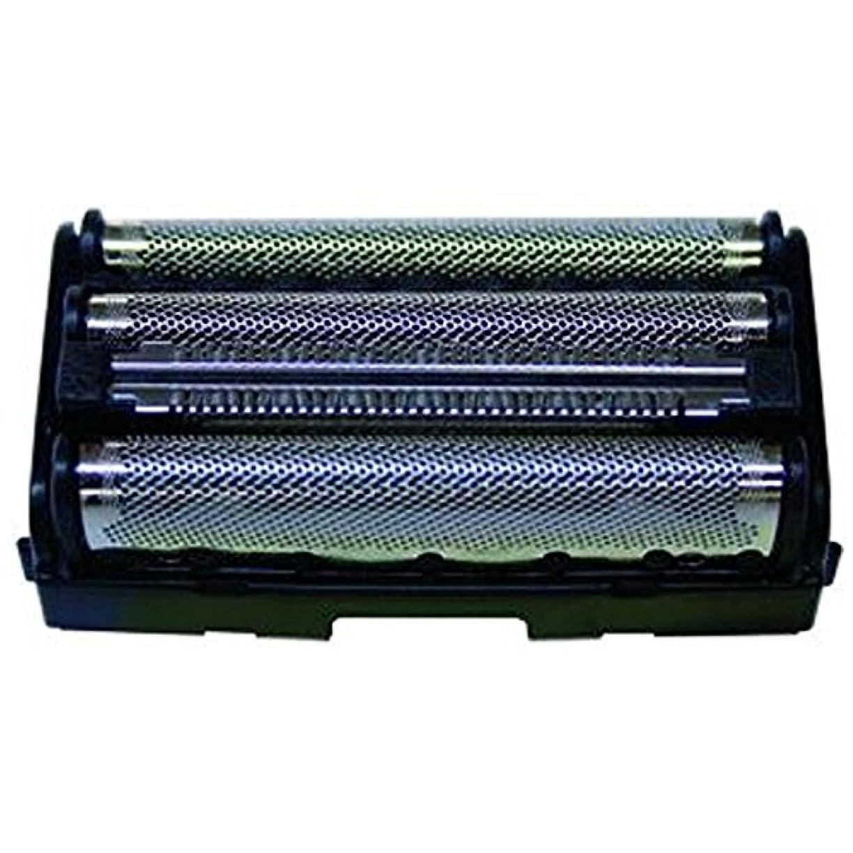 廃止するアトラス派生するイズミ 交換用替刃(外刃)IZUMI SO-V757