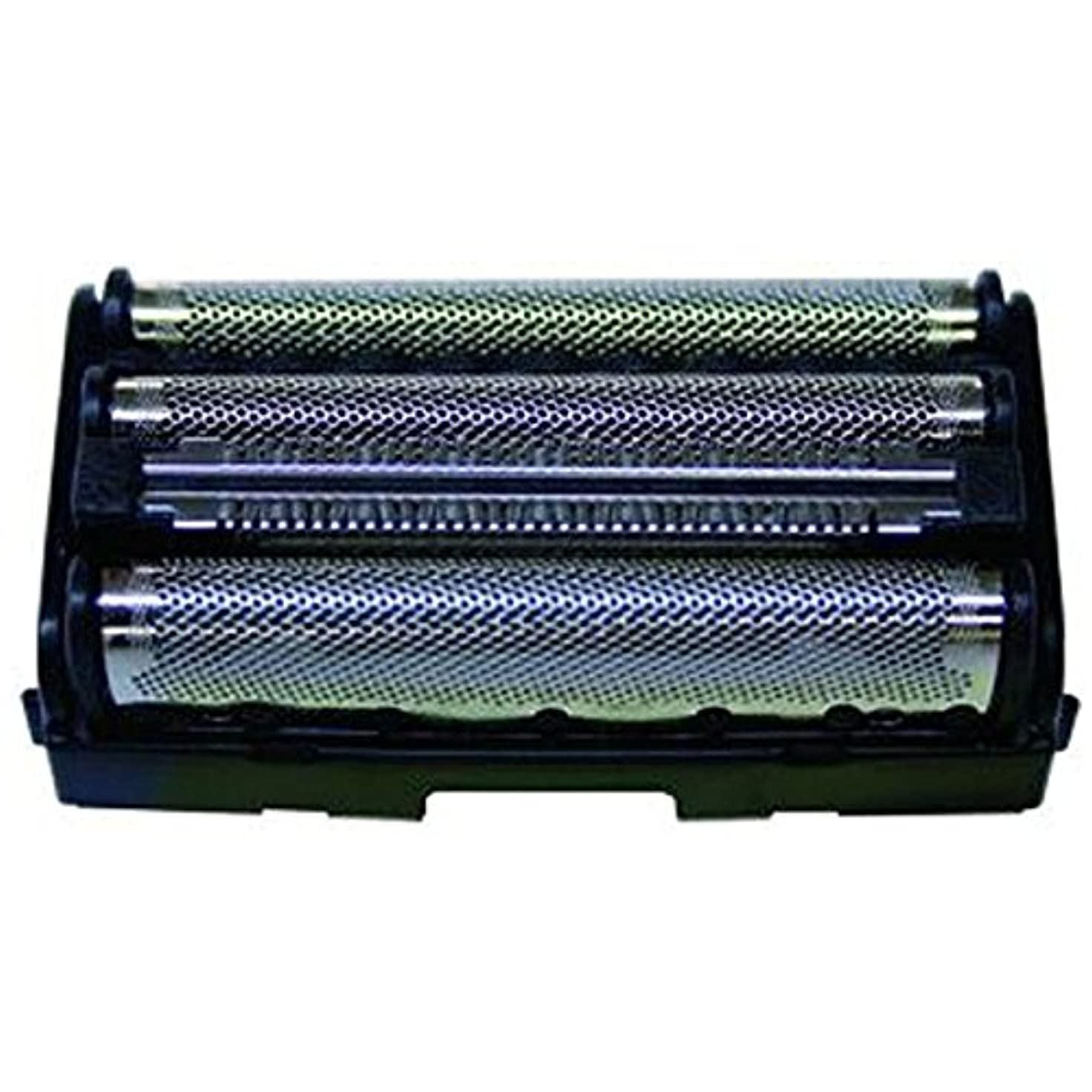 圧縮する水分絶滅したイズミ 交換用替刃(外刃)IZUMI SO-V757