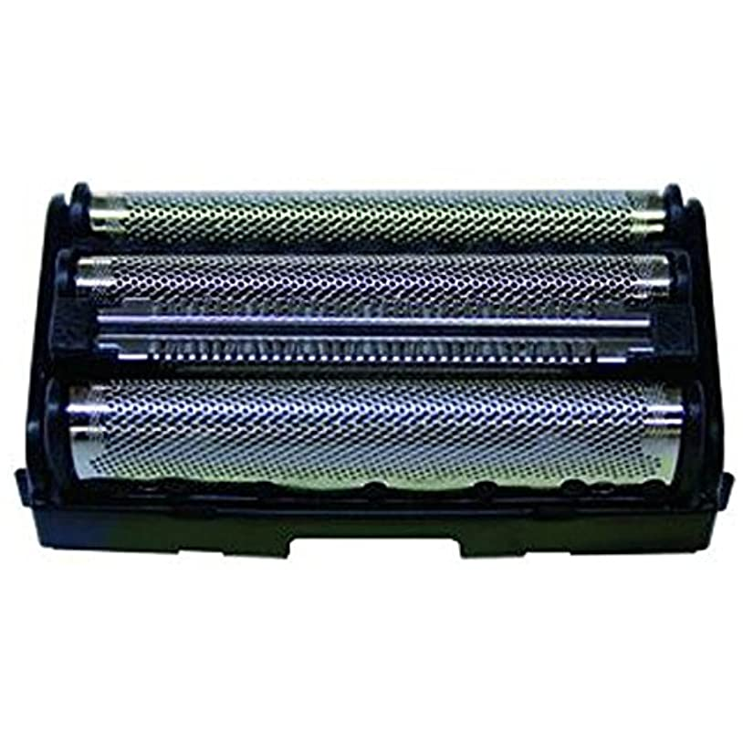 使い込むクリエイティブ発明するイズミ 交換用替刃(外刃)IZUMI SO-V757