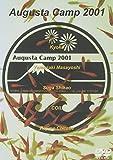 Augusta Camp 2001 [DVD]/
