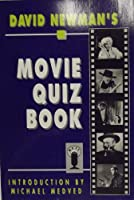David Newmans Movie Quiz Book