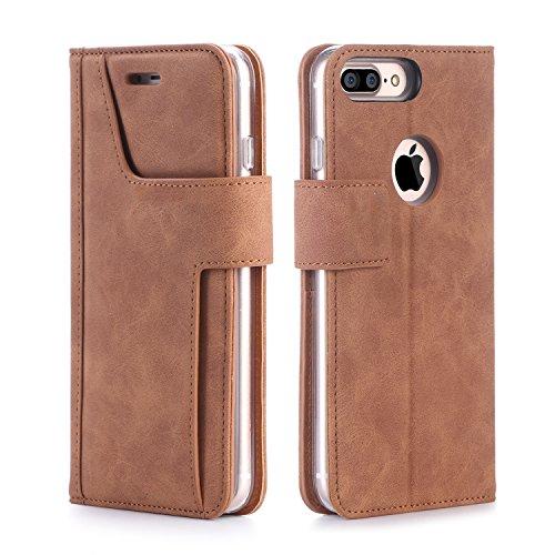 iPhone7 Plus ケース アイフォン7プラス ケース...