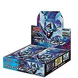 ポケモンカードゲーム サン&ムーン 拡張パック ウルトラムーン BOX