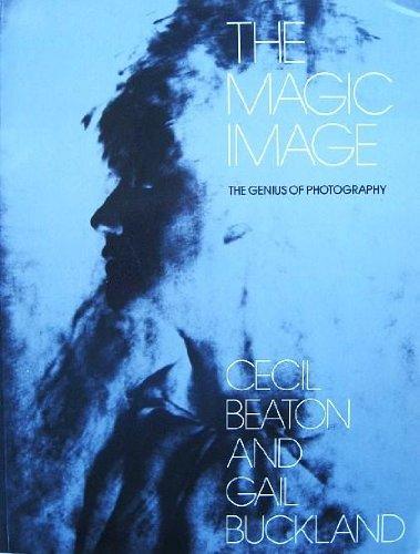 Download The Magic Image 1851453431