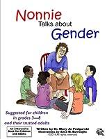 Nonnie Talks About Gender