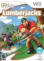 Go Play Lumberjacks