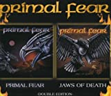 Primal Fear/Jaws of Death