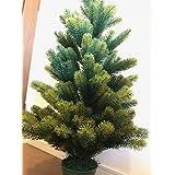 【正規輸入品新古品】RS GLOBAL TRADE社(RS グローバル トレード社)クリスマスツリー 90センチ