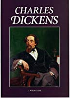 Charles Dickens (Biographical)