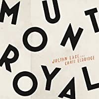 Mount Royal [12 inch Analog]